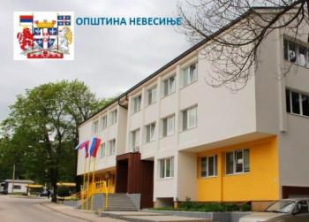 Opština Nevesinje  u Fond solidarnosti uplatila 20.000  KM