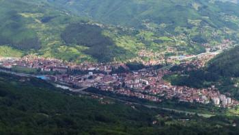 Foča: Zbog epidemiološke situacije bez obilježavanja Dana opštine