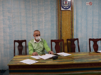 Krizni štab: U Gacku ukupno 19 zaraženih, trgovine, pekare i ugostiteljski objekti rade do 21 sat
