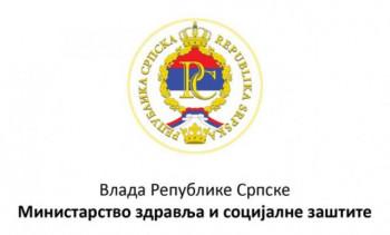 U Srpskoj 16 novih slučajeva, ukupno 1.145