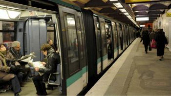 Izgradnja beogradskog metroa počinje do kraja 2021. godine