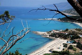 Ostrvo koje krije tajnu dugovječnosti
