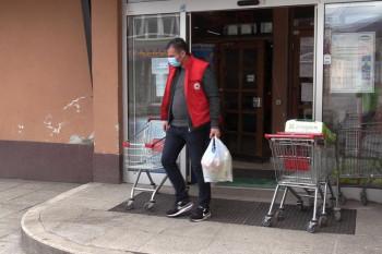 Недјеља у Вишеграду нерадни дан