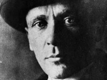 Mihail Bulgakov - rodonačelnik fantastičnog realizma