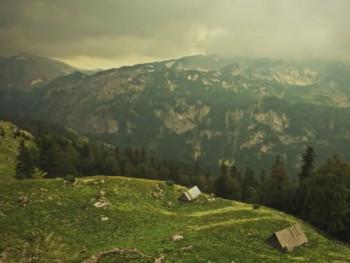 U NP Sutjeska obnova devastiranih objekata, sve spremno za turiste
