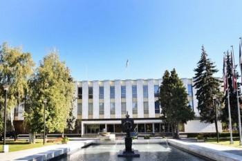 Odbor NS RS podržao prijedlog rebalansa budžeta za ovu godinu