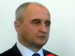 Ђокић: У 2016. години важна политичка стабилност
