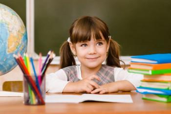 Nastavak procedure upisa u školu djece dorasle za upis u prvi razred