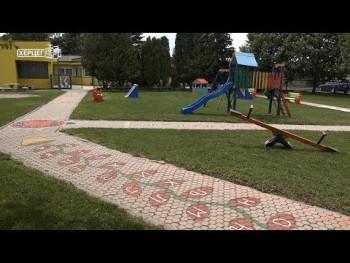 Zaposleni vrtića Gacko: Renoviranjem do svojevrsne oaze za najmlađe (VIDEO)