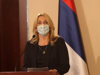 Vanredno stanje omogućilo efikasan rad institucija u uslovima pandemije