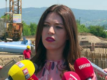 Sindikat medija i grafičara osudio izjavu Vulićeve