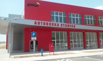 Након два мјесеца: Креће аутобуски саобраћај Требиње-Београд