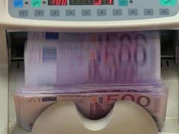 Od danas isplata 100 evra za građane koji su se prijavili