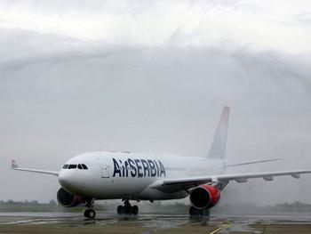 Letom iz Moskve sutra dolaze građani Srpske i Srbije