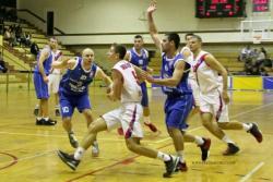 Leotar bolji od BN Basketa