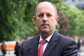 Odluka CIK-a nelegitimna, ako je Ustavni sud podrži onda zakoni u BiH ne važe