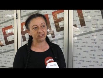 Misita: Ponovo kreću postupci vantjelesne oplodnje (VIDEO)