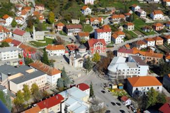 Osnovna škola 'Sveti Sava' Gacko: Obavještenje za prvačiće