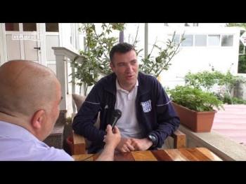 Herceg sport - 24. epizoda (VIDEO)