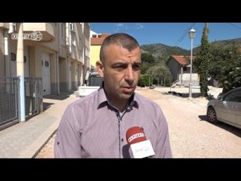 Završen cjevovod lijevom obalom Trebišnjice (VIDEO)
