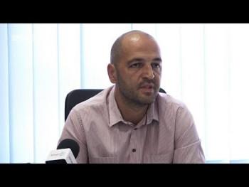 Posebna uloga radnika Parking servisa tokom pandemije (VIDEO)