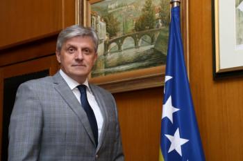 Srpska tuži guvernera Centralne banke BiH