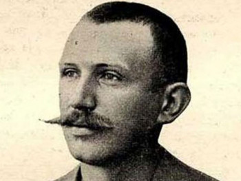 Svetozar Ćorović - pokretač čuvene 'Zore'