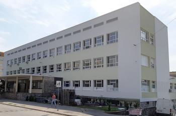 Nova zanimanja u trebinjskim školama