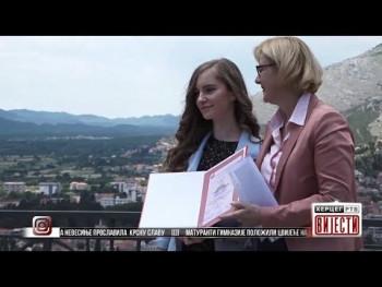 Vijesti u 16:30 časova (VIDEO) 28.05.2020. godine