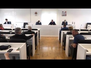 Usvojen Nacrt budžeta za 2020.godinu u Opštini Bileća(VIDEO)