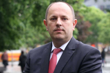 Petrović: Opoziciji odgovara odgađanje izbora jer uviđaju da loše stoje