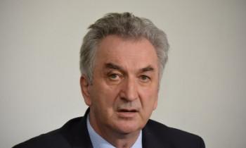 """Да ли је Шаровић био у Требињу због """"врбовања"""" Драшковића?"""