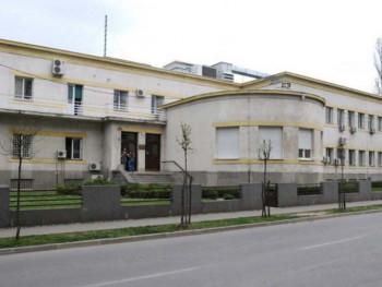 U Srpskoj 13 novozaraženih, ukupno 1.408