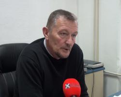 Dug Vodovoda u Bileći vratiće građani plaćajući dva puta skuplju vodu (VIDEO)