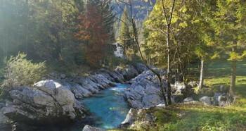 Радан – планина где поток тече узводно, а угашен аутомобил иде узбрдо