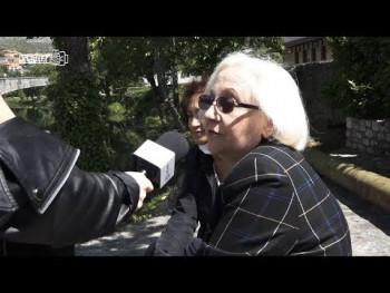 Trebinje: Većina građana ljetovanje će provesti kod kuće  (VIDEO)