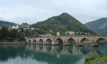 Вишеград: Подршка општине за вантјелесну оплодњу