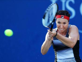 Đoković: Jelena Janković se vraća tenisu