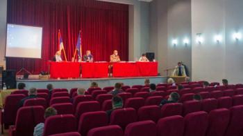 Foča: Usvojeni izvještaji inspekcija i opštinskih ustanova