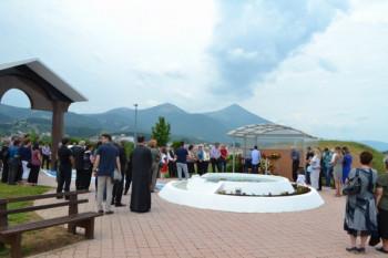 Obilježavanje Dana nestalih istočne Hercegovine 14. juna
