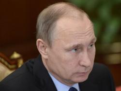 Putin pozvao Jevreje da emigriraju u Rusiju