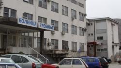 Planinarka Tabaković prebačena u trebinjsku bolnicu, slijedi dug oporavak