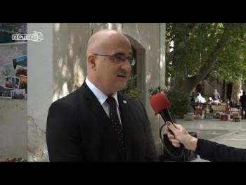 Trebinje: Na Skupštini rekordnih 45 tačaka dnevnog reda  (VIDEO)