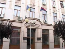 Trebinje i Banjaluka rekorderi po prekomjernom broju zaposlenih u gradskoj administraciji