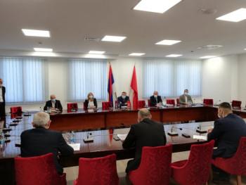 SNSD i DNS ostaju koalicioni partneri; U Prijedoru bez saradnje