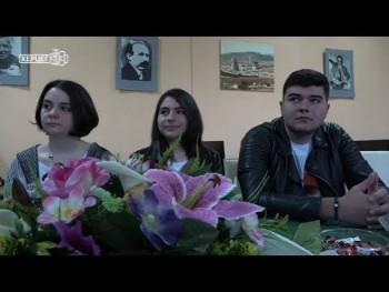 Gacko: Dodijeljena priznanja najzaslužnijim pojedincima i kolektivima (12.06.2020.)