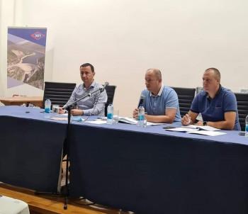 Trebinjski SNSD spremno u izbornu trku