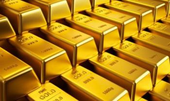 Златне полуге вриједне 190.000 евра остављене у возу у Швајцарској
