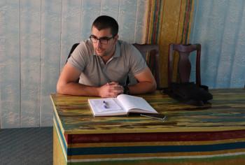 Gacko: Održan sastanak povodom implementacije novog zakona o zaštiti od nasilja u porodici