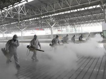 Proglašen drugi talas epidemije u Južnoj Koreji